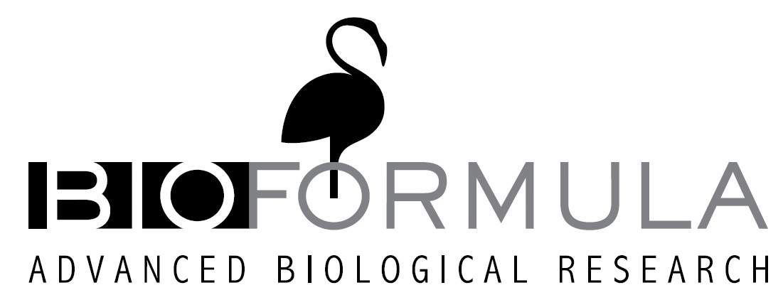 bioformulalogo.jpg