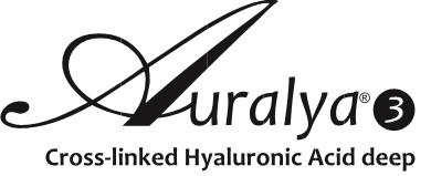 Auralya 3 - kwas hialuronowy