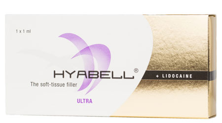 HYABELL® Ultra