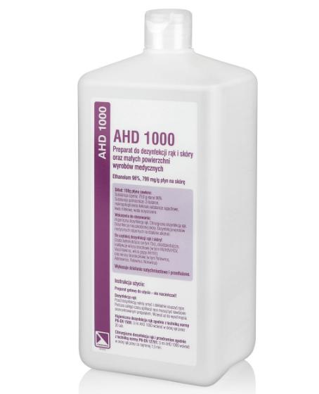 plyn-do-dezynfekcji-ahd-1000