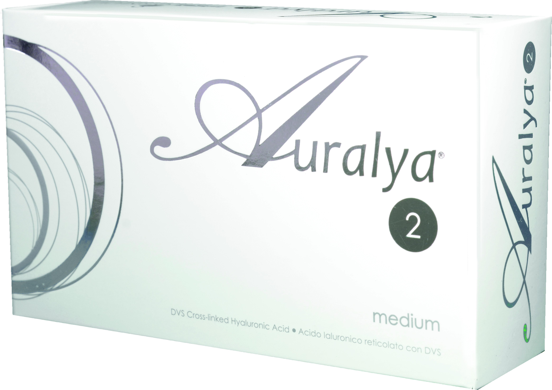 AURALYA-2-usieciowany-kwas-hialuronowy