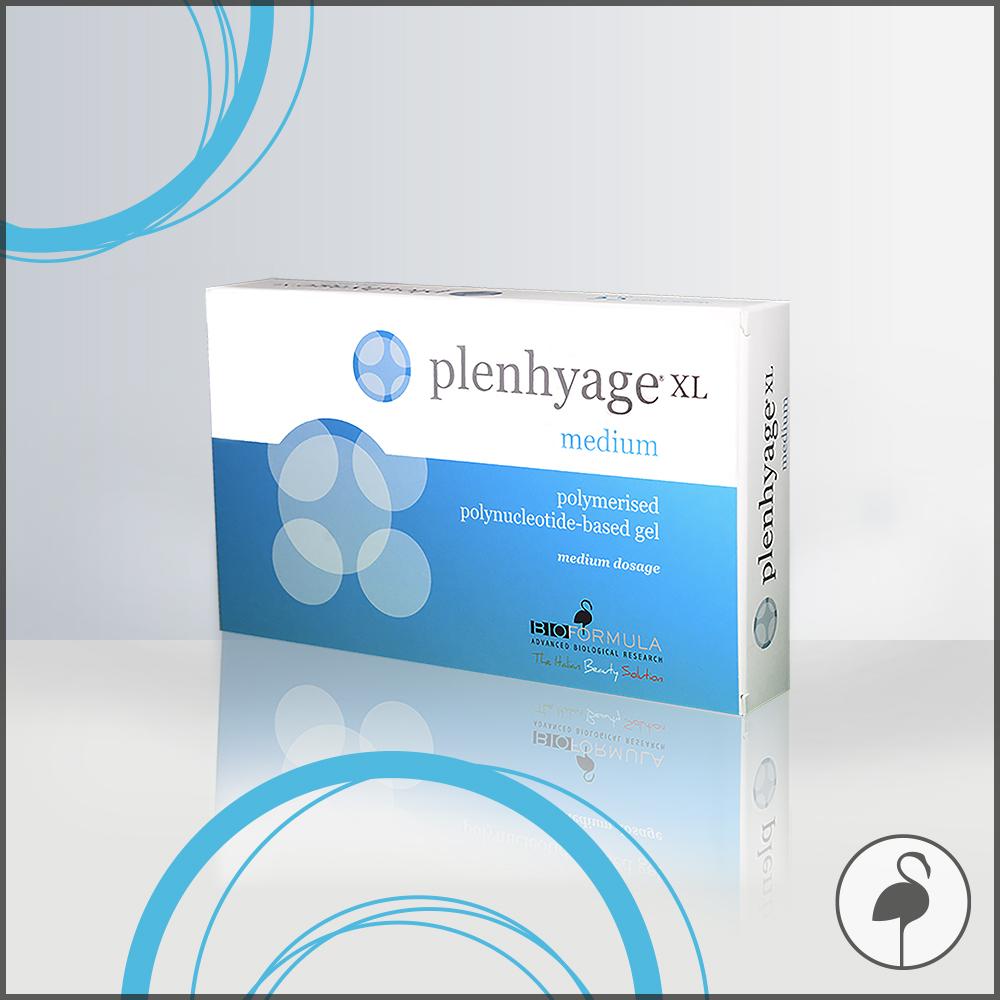 Ampułkostrzykawka-do-mezoterapii-PlenhyageXL-medium