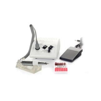Frezarka JD500 - biała