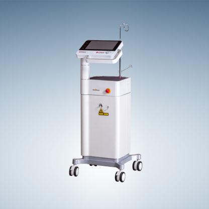 laser ginekologiczny diodowy Velas PRO 980 nm