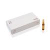 MSM Biotyna - ampułki zestaw