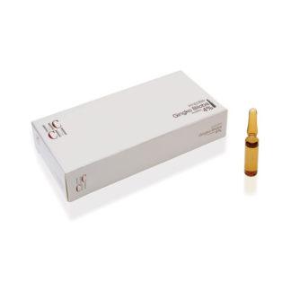 MSM Ginko Biloba - 2 ml