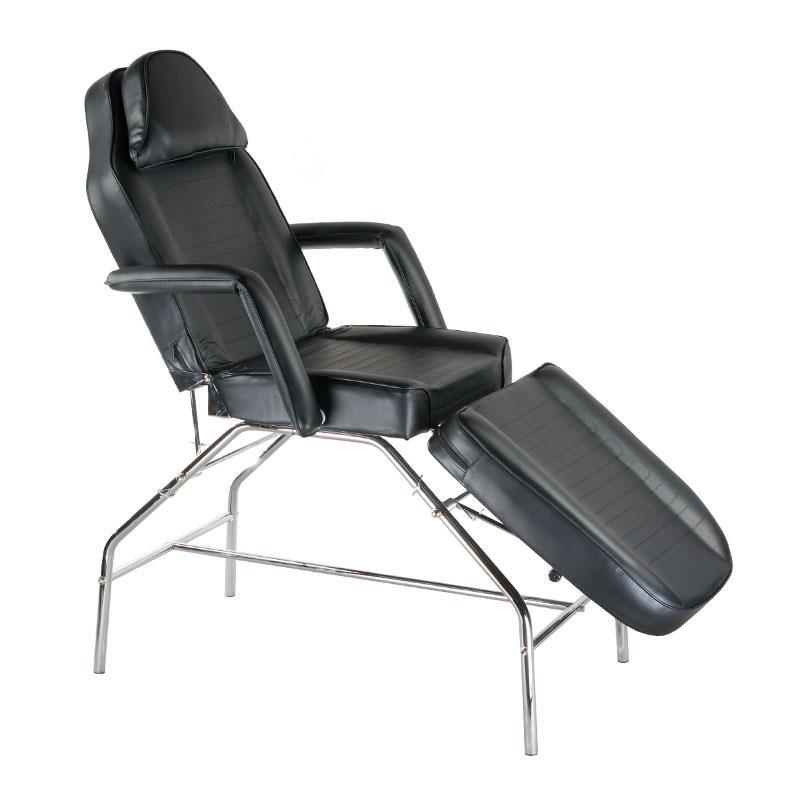 fotel-kosmetyczny-czarny