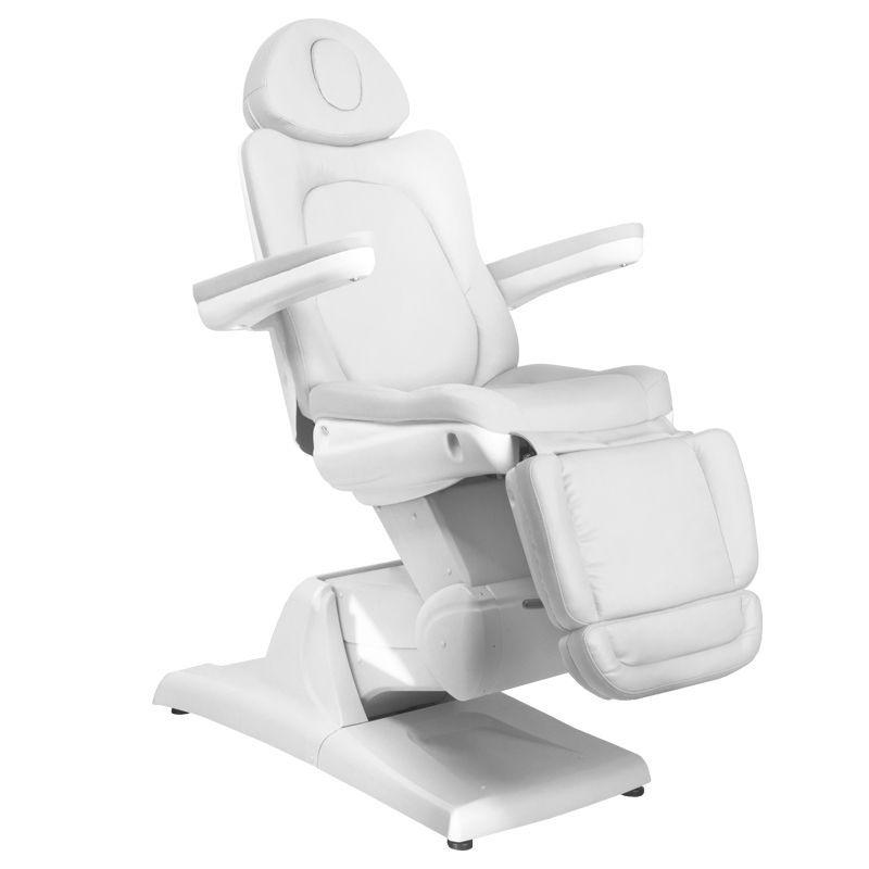 fotel-kosmetyczny-elektr-azzurro-870-3siln-bialy