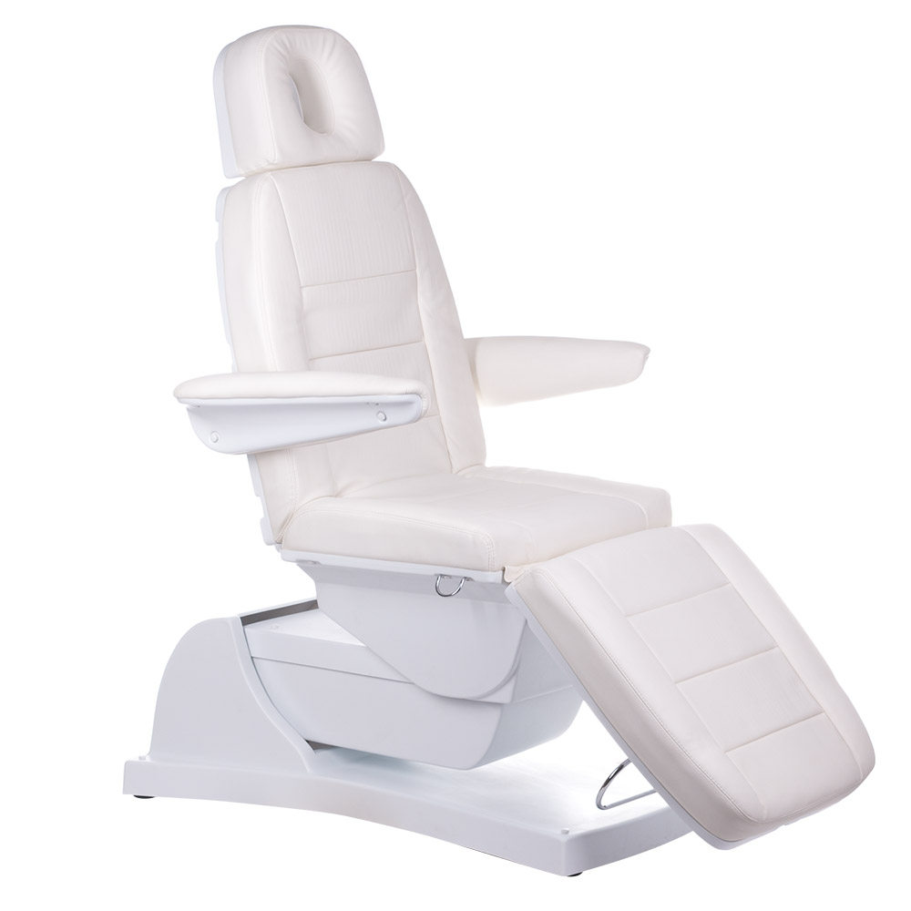 fotel-kosmetyczny-elektryczny-bologna