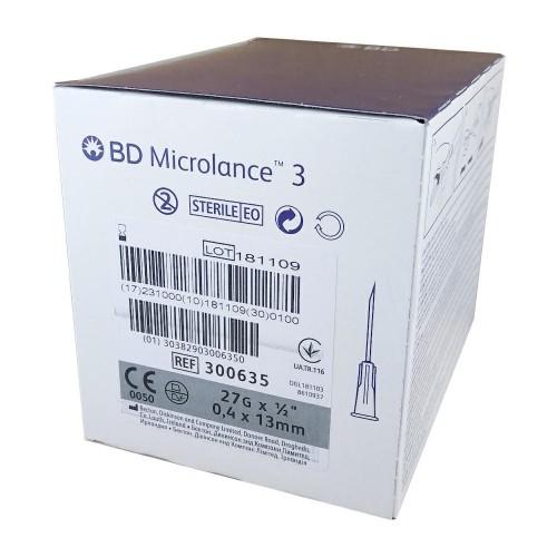 igly-bd-microlance-0,4×13-27G