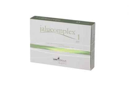 jalucomlex-1