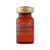 Koktajl Lipolise - 5 ml