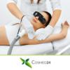 szkolenie epilacja laser diodowy