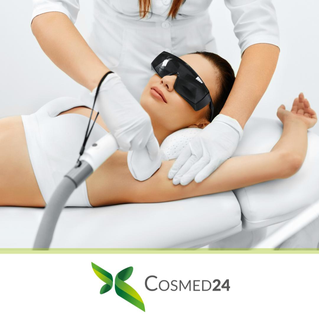 kurs-depilacja-laserowa