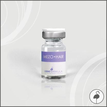 Mezohair ampułka - 5ml