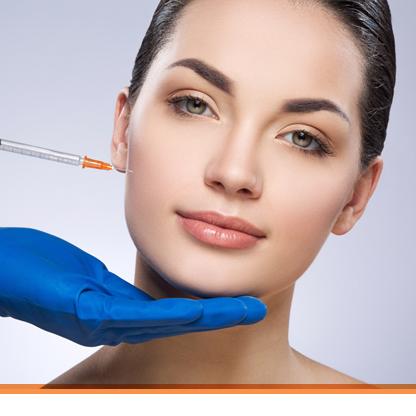 szkolenie-mezoterapia-igłowa-stopień-pierwszy