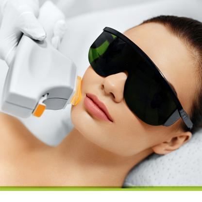 szkolenie-zastosowanie-IPL-w-kosmetyce