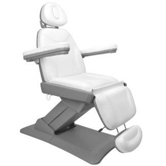 Elektryczne Fotele Kosmetyczne świetne Ceny Na Fotel Elektryczny