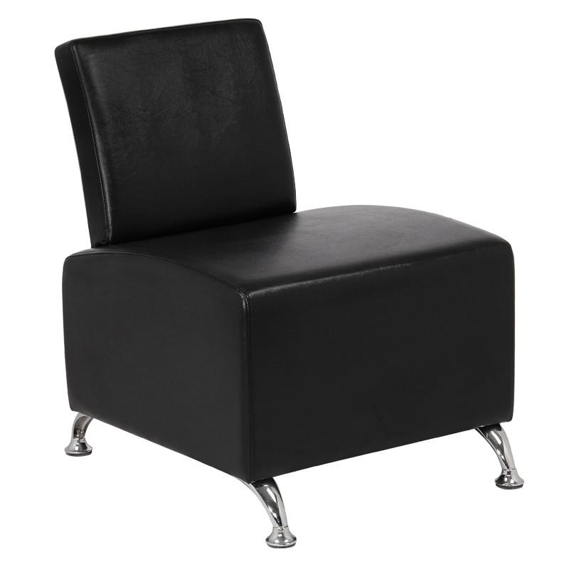Fotele do poczekalni