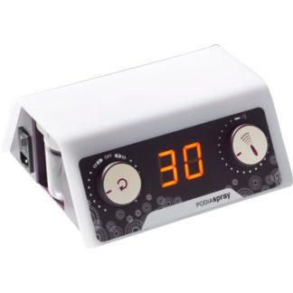 Frezarka kosmetyczna Podiaspray cap PDL40 LED