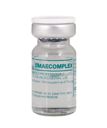 DmaeComplex - 5 ml