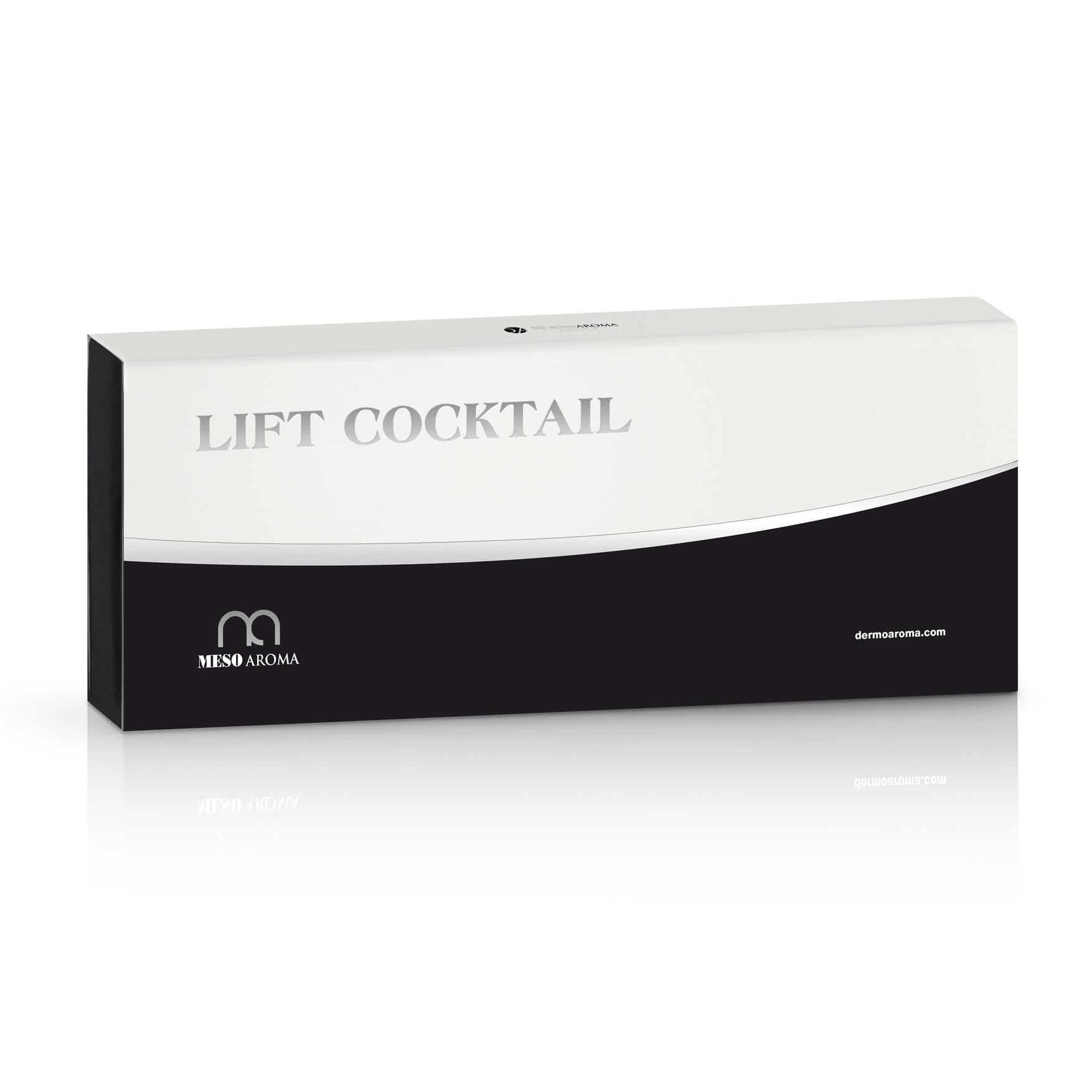 Mesoaroma-ampułki-do-mezoterapii-LIFT-COCKTIL