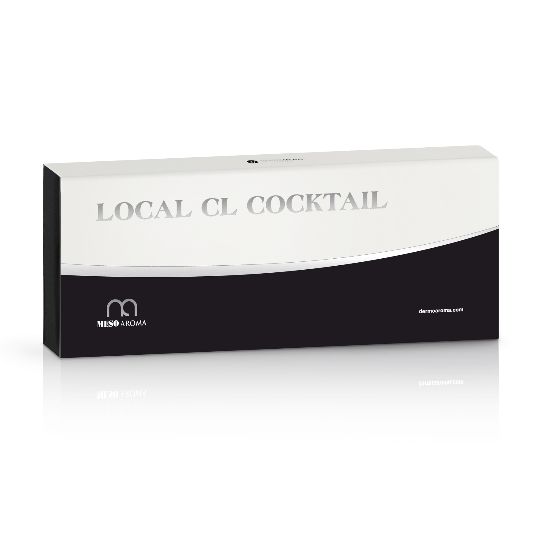 Mesoaroma-ampułki-do-mezoterapii-LOCAL-CL-COCKTAIL