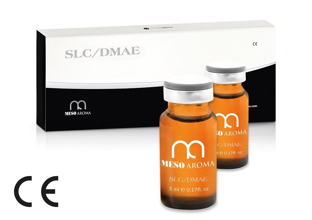 ampulka-do-mezoterapii-MESOAROMA-MAW-SLCDMAE-5ml