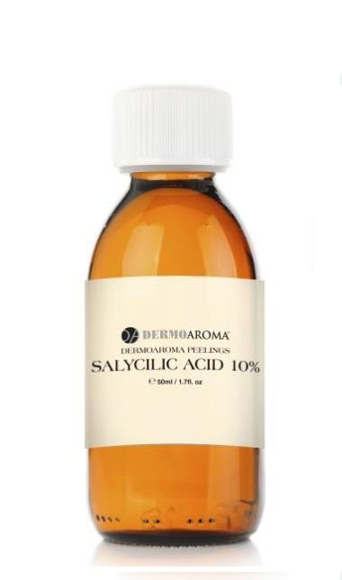 salicyl 10
