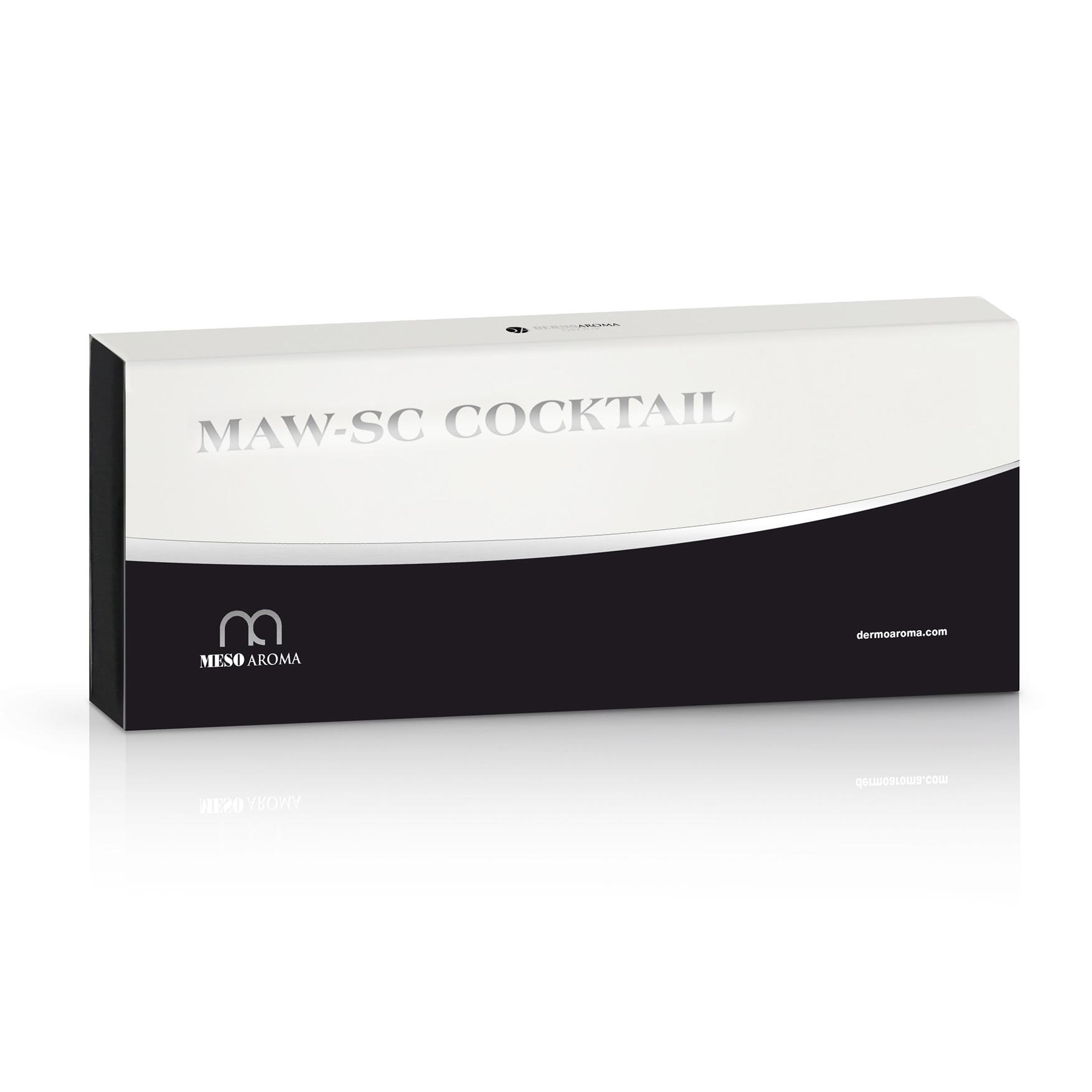 Mesoaroma-MAW-ampułki-do-mezoterapii-SC-coctail