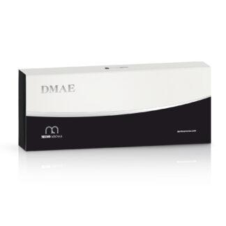 Ampułka do mezoterapii twarzy z DMAE