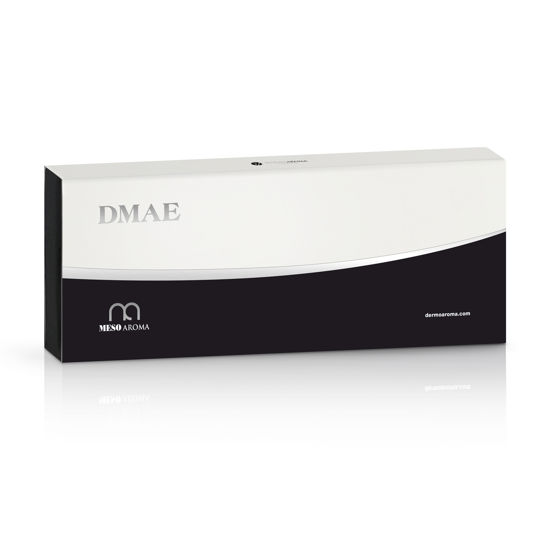 Mesoaroma-ampułki-do-mezoterapii-DMAE