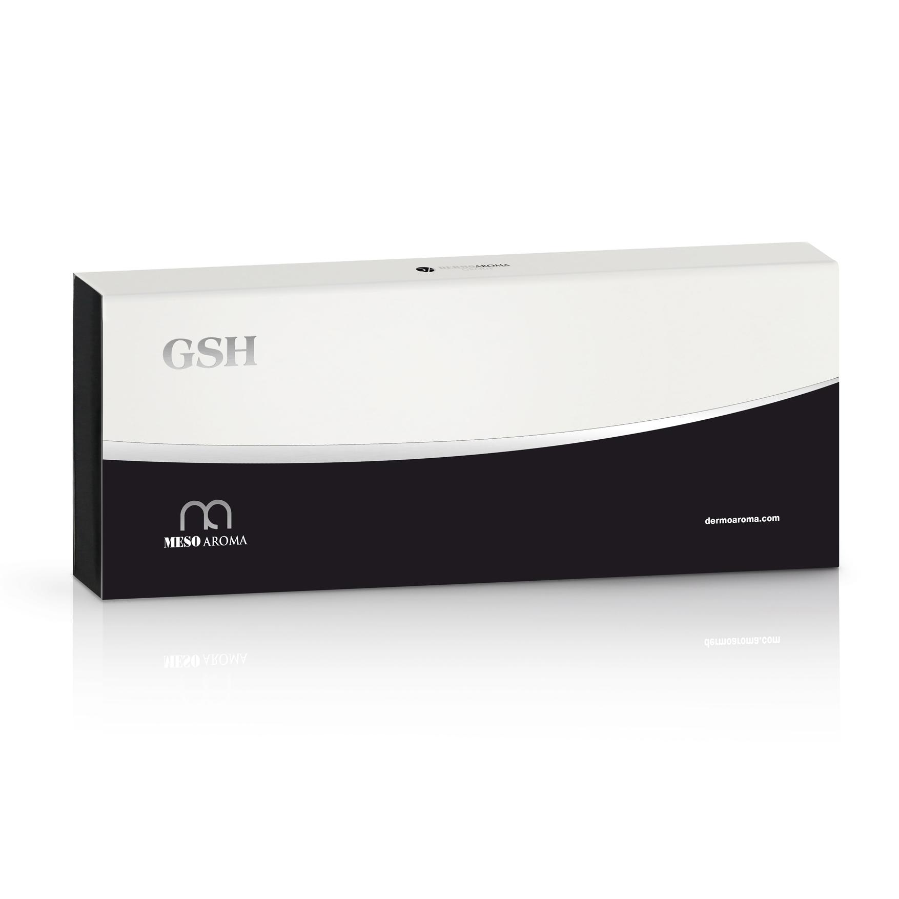 Mesoaroma-ampułki-do-mezoterapii-GSH