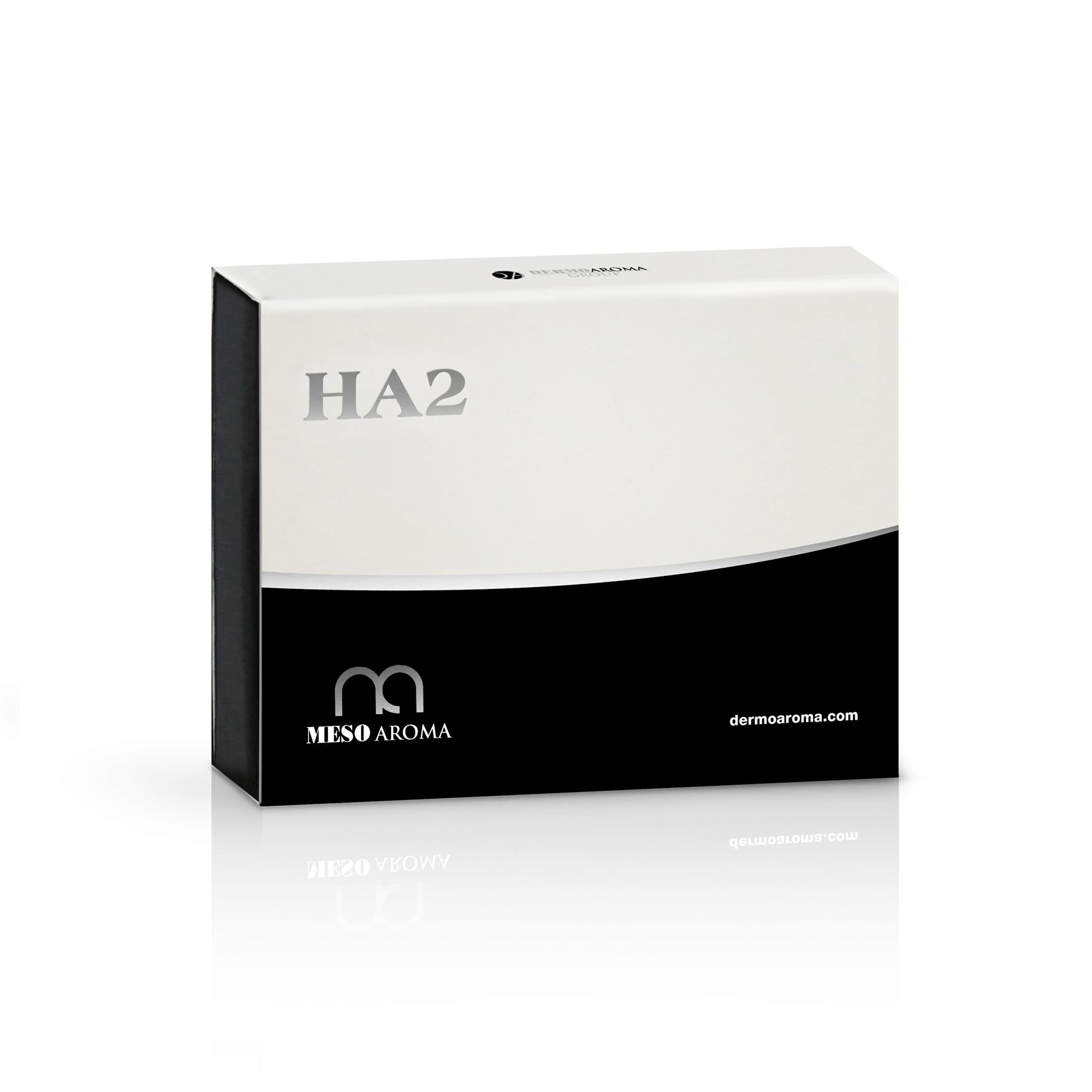 Mesoaroma-ampułki-do-mezoterapii-HA2