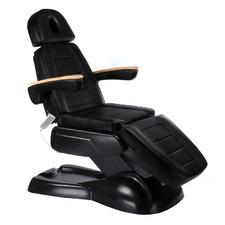 Fotel elektryczny LUX BW-273B