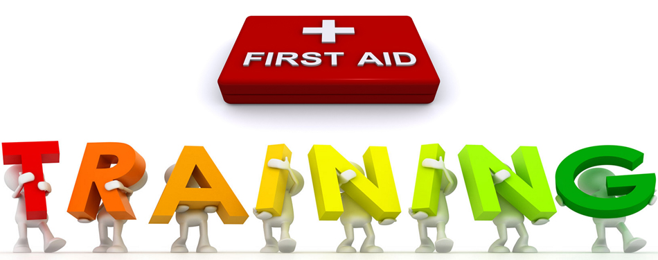 First-Aid-Course-Sydney-Melbourne