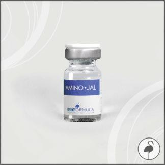 Amino Jal 1% - ampułka