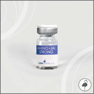 amino jal strong 1,3% ampułka