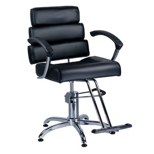 fotel-fryzjerski-fiore-br-3857-czarny-1_12139