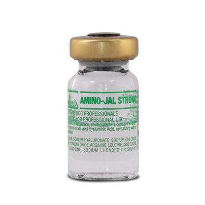 Koktajl Aminojal strong - 1,3% 5 ml