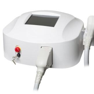 Laser diodowy do depilacji Smart