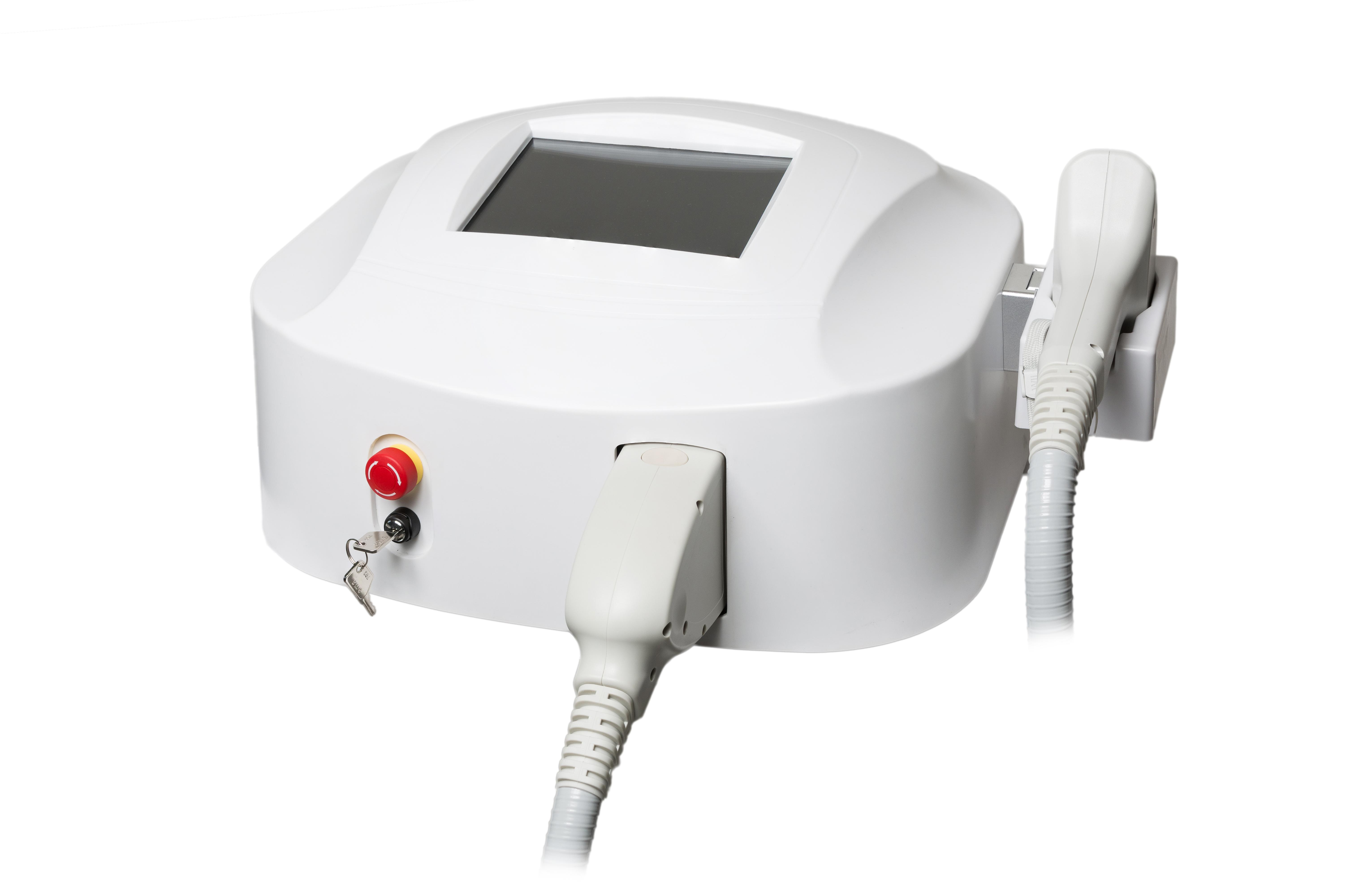 laser-diodowy-smart