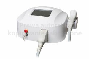 Laser diodowy smart