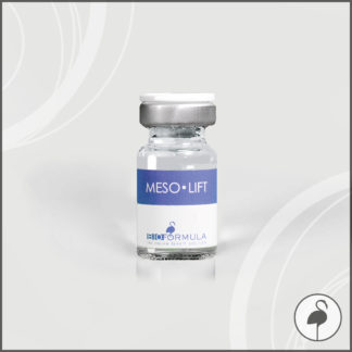 meso lift fiolka - 5 ml