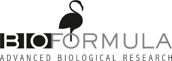 Bioformula - logo - produkty