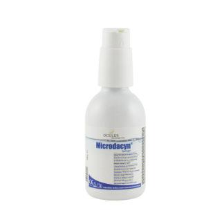 Kikgel Microdacyn Hydrogel 120g