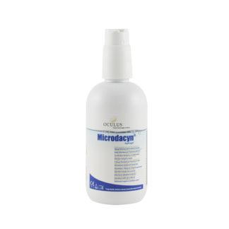 Kikgel Microdacyn Hydrogel 250g