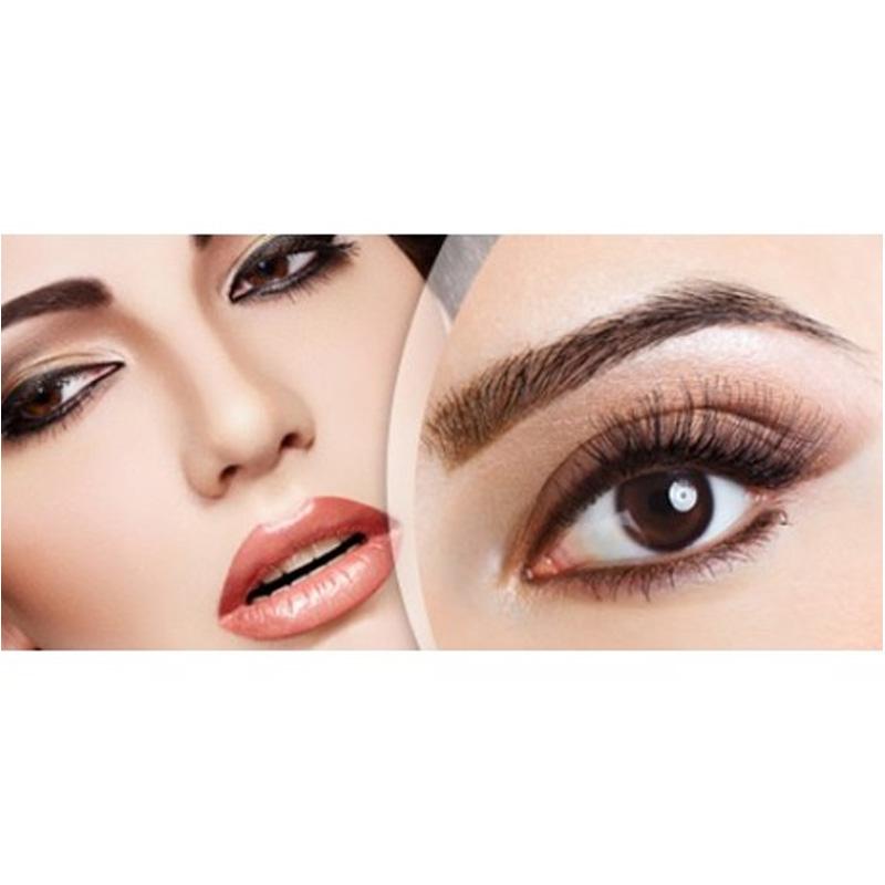 Szkolenia kosmetyczne
