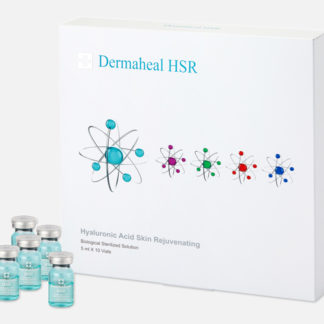 Dermaheal HSR