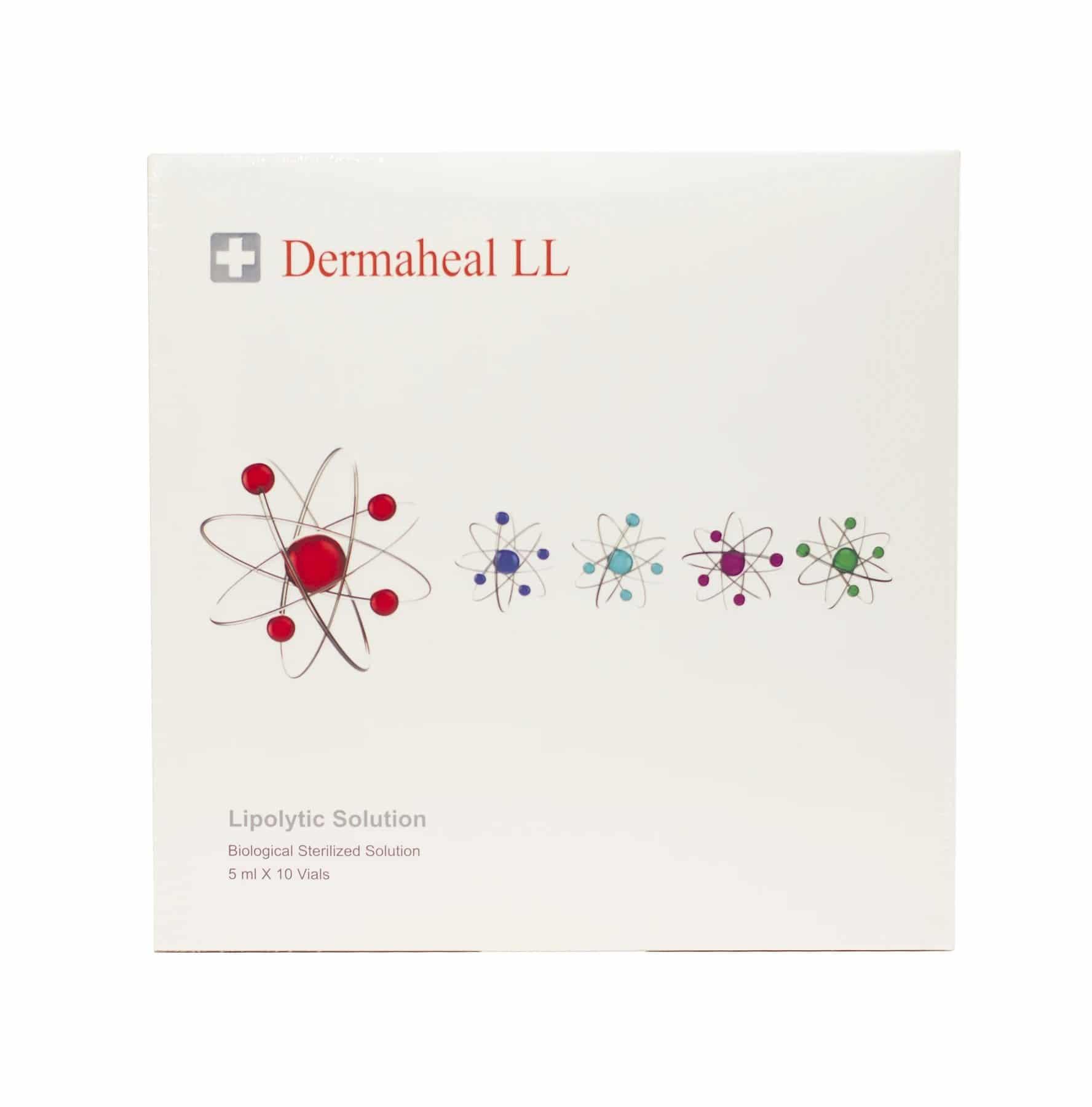 ampułka-do-mezoterapii-dermaheal-LL